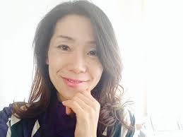 小紫真由美さん